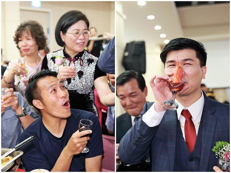 台北婚攝小游@豐華時尚婚宴會館 君與臻婚禮紀錄 饅頭爸團隊0429_Blog_010.jpg