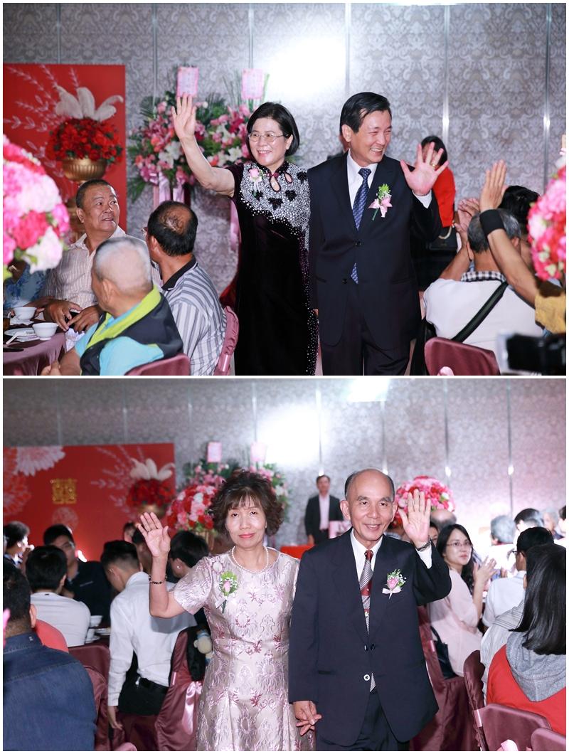 台北婚攝小游@豐華時尚婚宴會館 君與臻婚禮紀錄 饅頭爸團隊0429_Blog_011.jpg