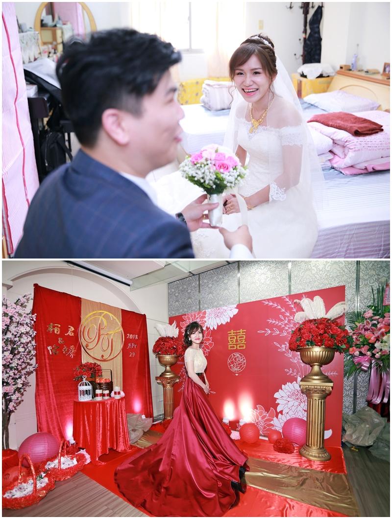 台北婚攝小游@豐華時尚婚宴會館 君與臻婚禮紀錄 饅頭爸團隊0429_Blog_013.jpg