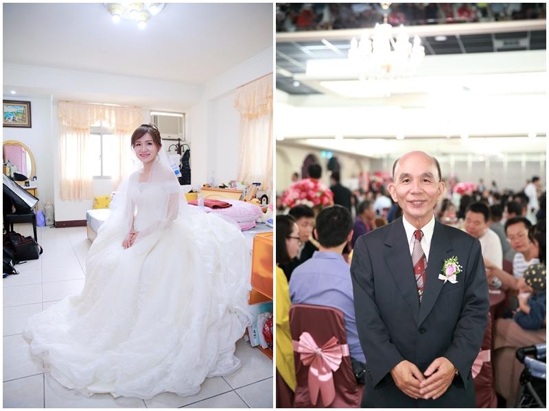台北婚攝小游@豐華時尚婚宴會館 君與臻婚禮紀錄 饅頭爸團隊0429_Blog_014.jpg