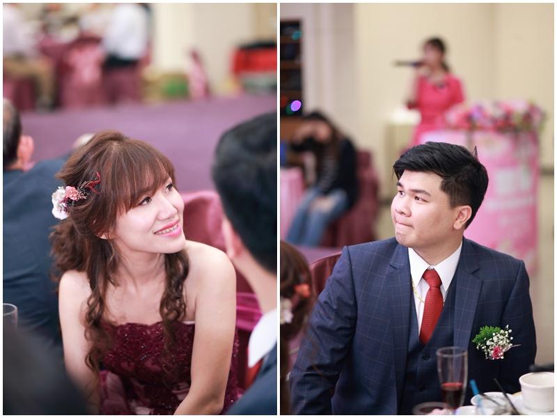 台北婚攝小游@豐華時尚婚宴會館 君與臻婚禮紀錄 饅頭爸團隊0429_Blog_021.jpg