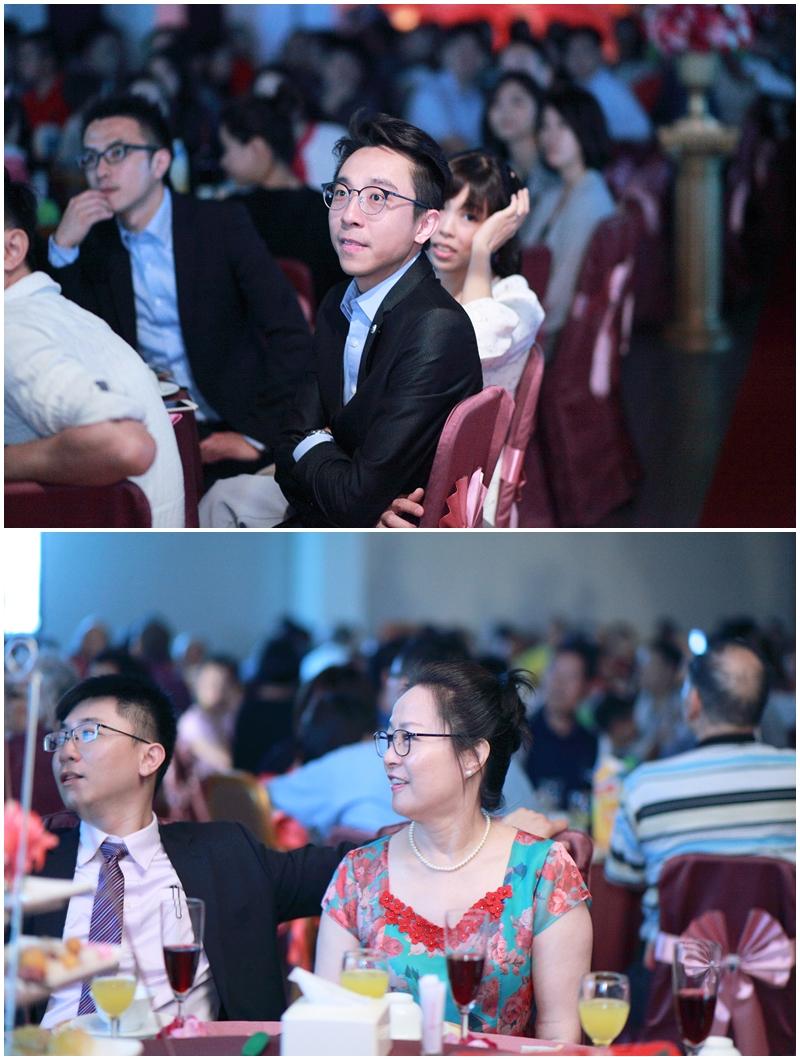 台北婚攝小游@豐華時尚婚宴會館 君與臻婚禮紀錄 饅頭爸團隊0429_Blog_022.jpg