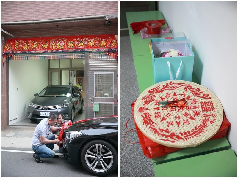 台北婚攝小游@豐華時尚婚宴會館 君與臻婚禮紀錄 饅頭爸團隊0429_Blog_025.jpg
