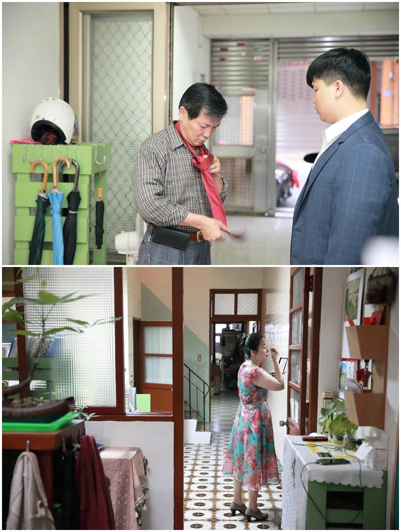 台北婚攝小游@豐華時尚婚宴會館 君與臻婚禮紀錄 饅頭爸團隊0429_Blog_029.jpg