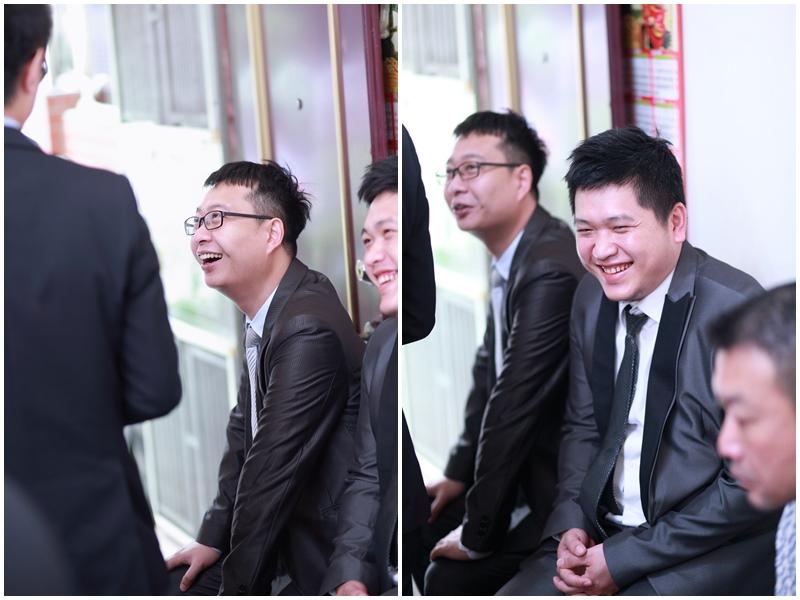 台北婚攝小游@豐華時尚婚宴會館 君與臻婚禮紀錄 饅頭爸團隊0429_Blog_037.jpg