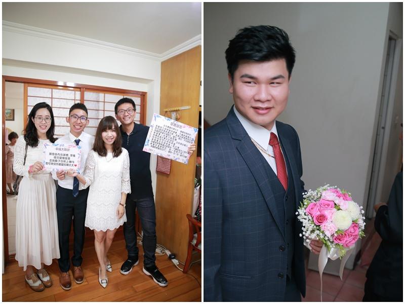 台北婚攝小游@豐華時尚婚宴會館 君與臻婚禮紀錄 饅頭爸團隊0429_Blog_039.jpg