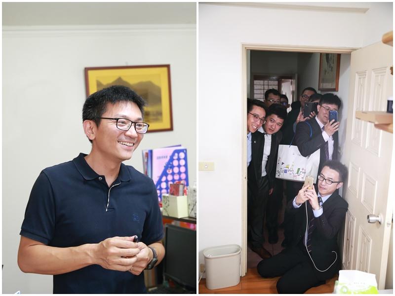 台北婚攝小游@豐華時尚婚宴會館 君與臻婚禮紀錄 饅頭爸團隊0429_Blog_041.jpg