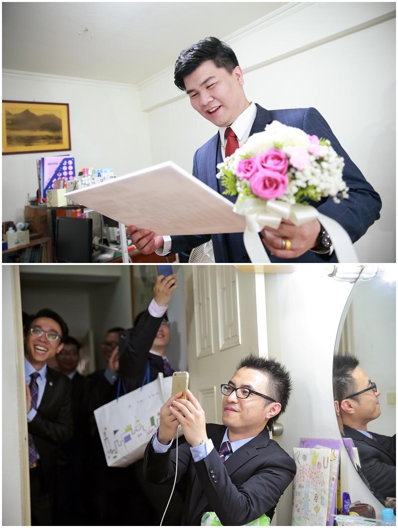 台北婚攝小游@豐華時尚婚宴會館 君與臻婚禮紀錄 饅頭爸團隊0429_Blog_042.jpg