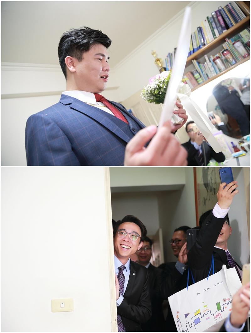 台北婚攝小游@豐華時尚婚宴會館 君與臻婚禮紀錄 饅頭爸團隊0429_Blog_043.jpg