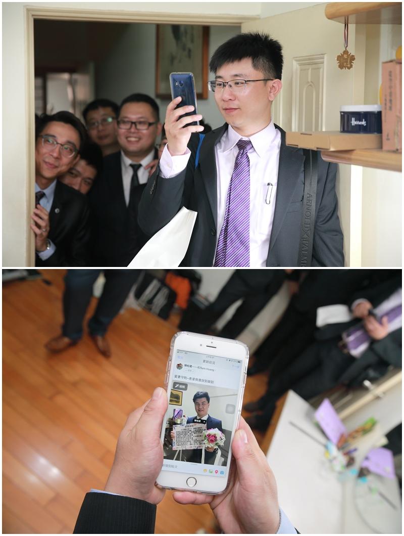 台北婚攝小游@豐華時尚婚宴會館 君與臻婚禮紀錄 饅頭爸團隊0429_Blog_047.jpg