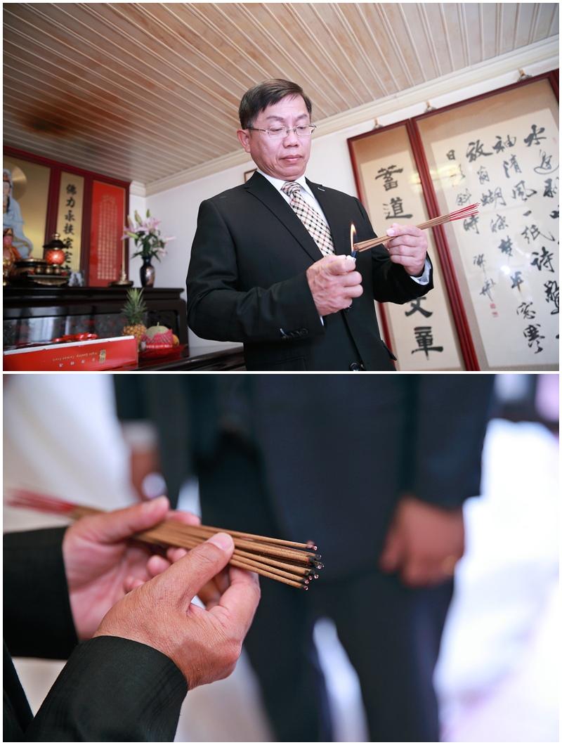 台北婚攝小游@豐華時尚婚宴會館 君與臻婚禮紀錄 饅頭爸團隊0429_Blog_056.jpg