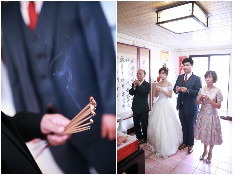 台北婚攝小游@豐華時尚婚宴會館 君與臻婚禮紀錄 饅頭爸團隊0429_Blog_057.jpg