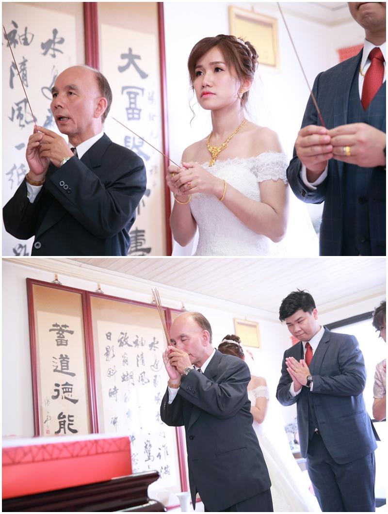 台北婚攝小游@豐華時尚婚宴會館 君與臻婚禮紀錄 饅頭爸團隊0429_Blog_058.jpg