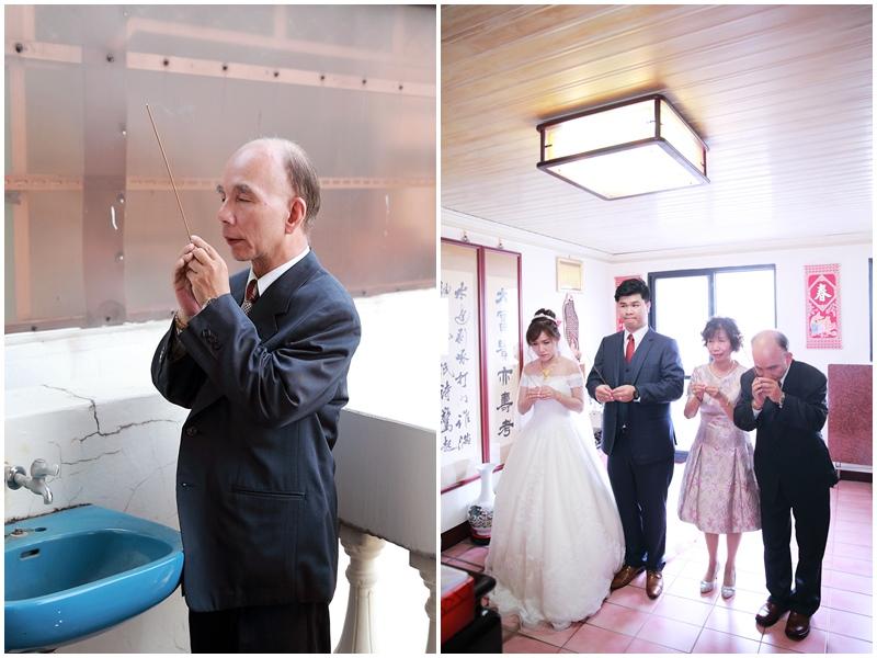 台北婚攝小游@豐華時尚婚宴會館 君與臻婚禮紀錄 饅頭爸團隊0429_Blog_059.jpg