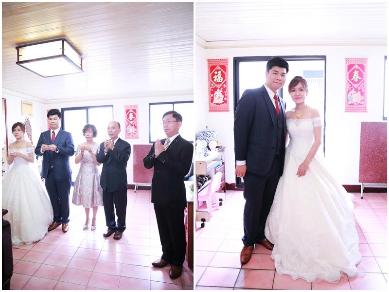 台北婚攝小游@豐華時尚婚宴會館 君與臻婚禮紀錄 饅頭爸團隊0429_Blog_061.jpg