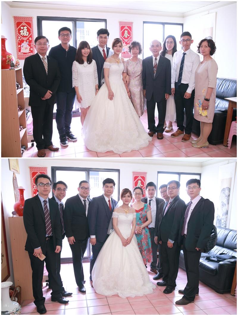 台北婚攝小游@豐華時尚婚宴會館 君與臻婚禮紀錄 饅頭爸團隊0429_Blog_062.jpg
