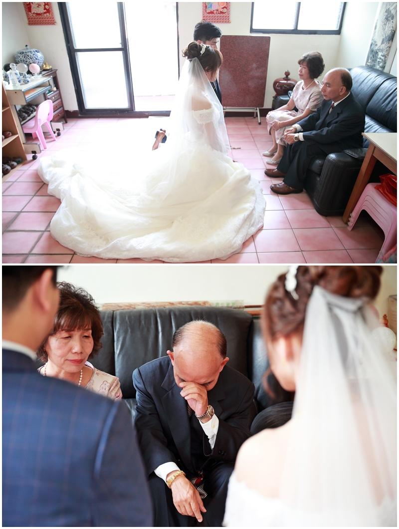 台北婚攝小游@豐華時尚婚宴會館 君與臻婚禮紀錄 饅頭爸團隊0429_Blog_063.jpg