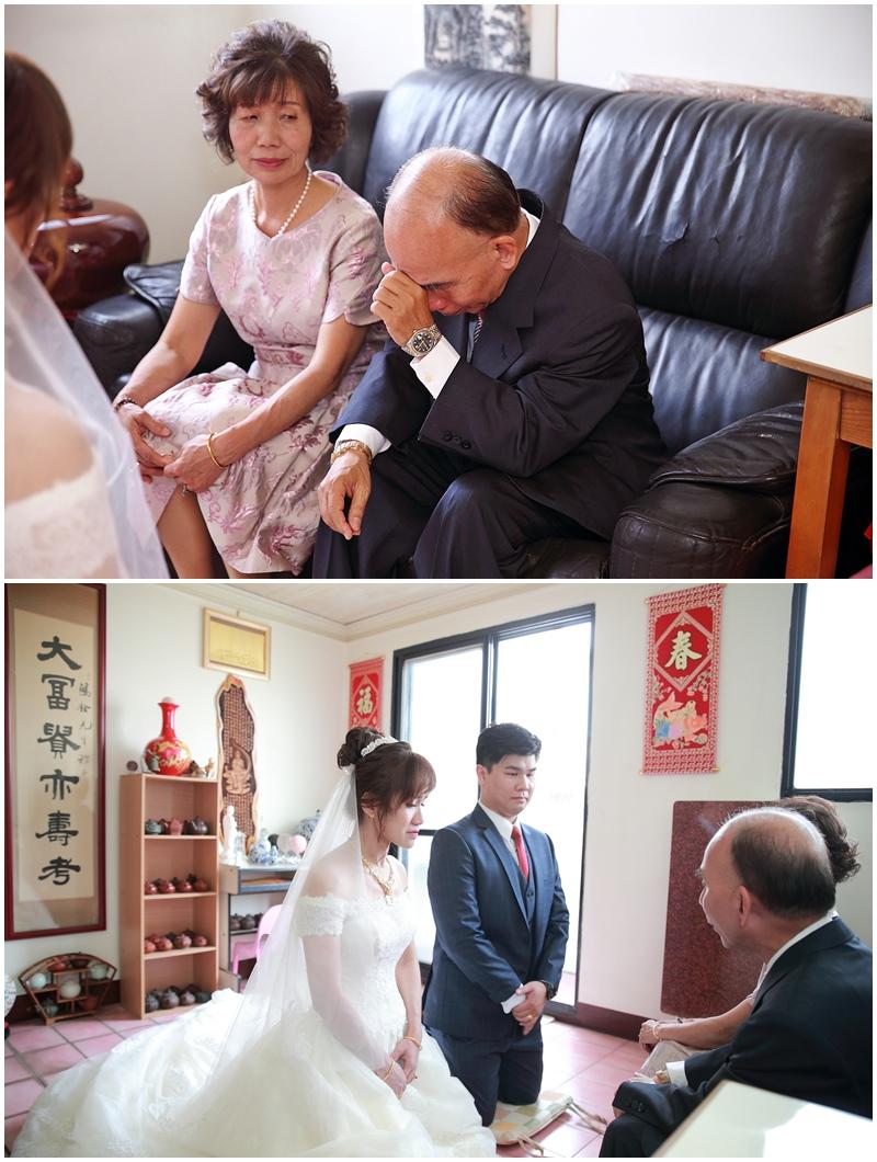 台北婚攝小游@豐華時尚婚宴會館 君與臻婚禮紀錄 饅頭爸團隊0429_Blog_065.jpg