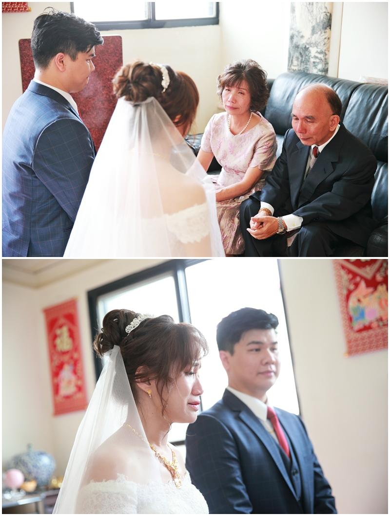 台北婚攝小游@豐華時尚婚宴會館 君與臻婚禮紀錄 饅頭爸團隊0429_Blog_066.jpg