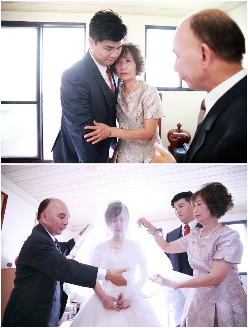 台北婚攝小游@豐華時尚婚宴會館 君與臻婚禮紀錄 饅頭爸團隊0429_Blog_069.jpg