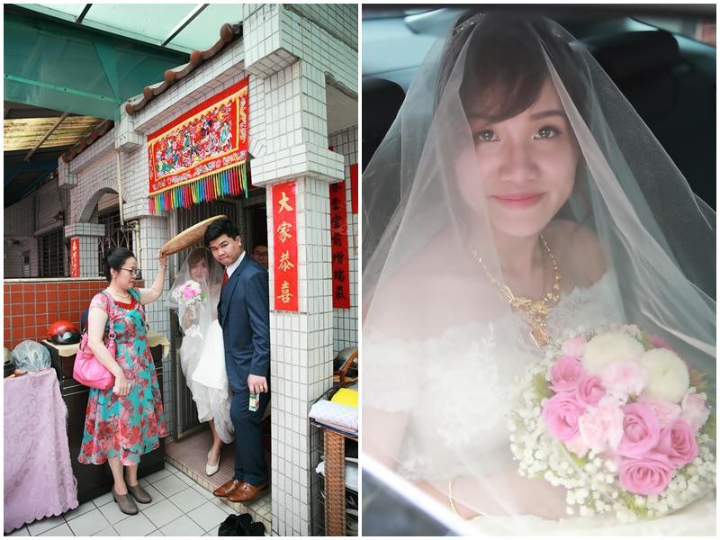 台北婚攝小游@豐華時尚婚宴會館 君與臻婚禮紀錄 饅頭爸團隊0429_Blog_070.jpg