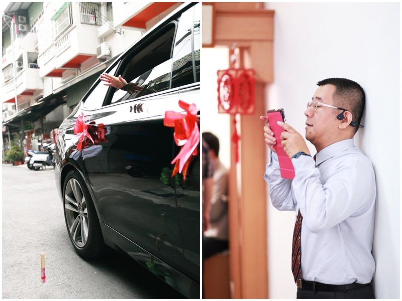 台北婚攝小游@豐華時尚婚宴會館 君與臻婚禮紀錄 饅頭爸團隊0429_Blog_072.jpg