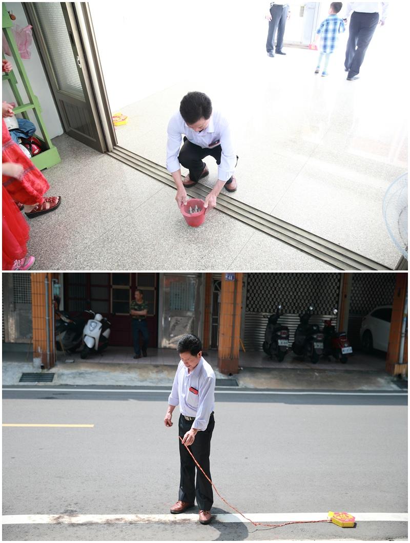 台北婚攝小游@豐華時尚婚宴會館 君與臻婚禮紀錄 饅頭爸團隊0429_Blog_073.jpg