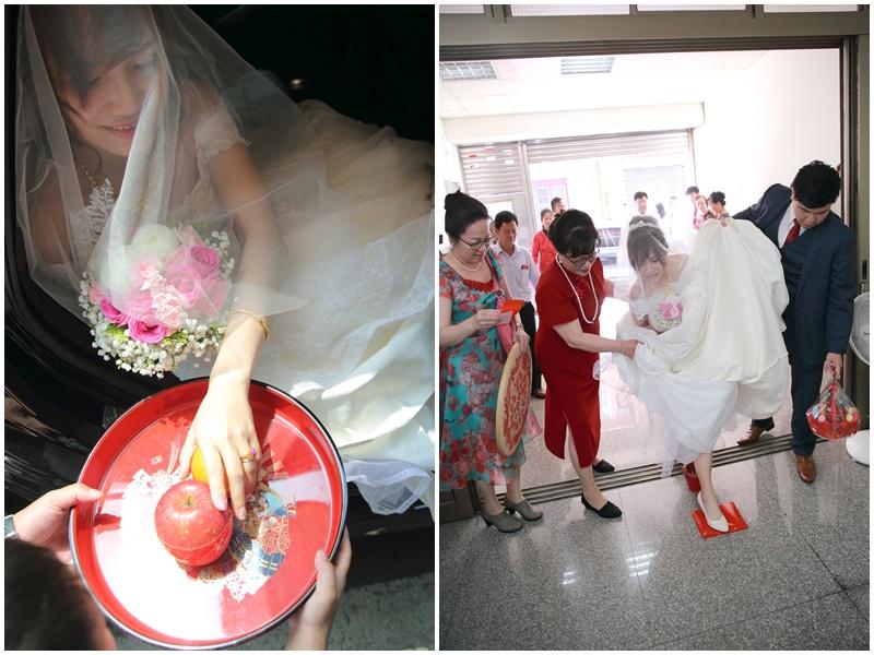 台北婚攝小游@豐華時尚婚宴會館 君與臻婚禮紀錄 饅頭爸團隊0429_Blog_079.jpg