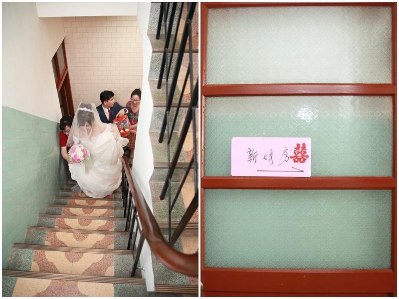 台北婚攝小游@豐華時尚婚宴會館 君與臻婚禮紀錄 饅頭爸團隊0429_Blog_080.jpg