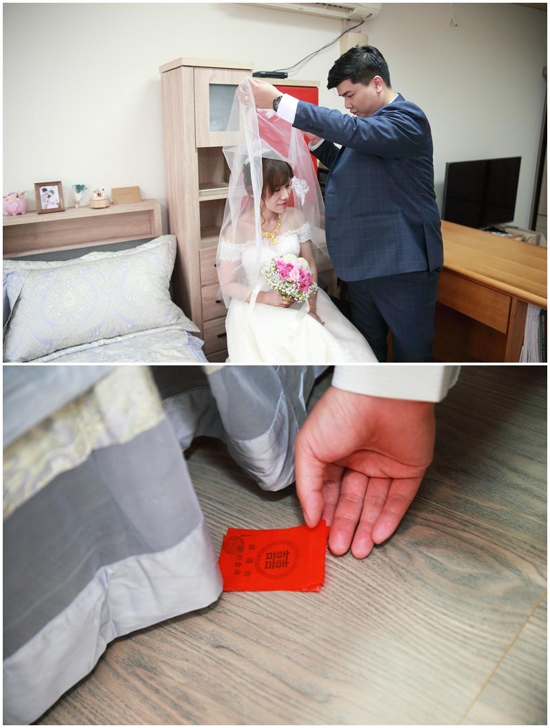 台北婚攝小游@豐華時尚婚宴會館 君與臻婚禮紀錄 饅頭爸團隊0429_Blog_083.jpg