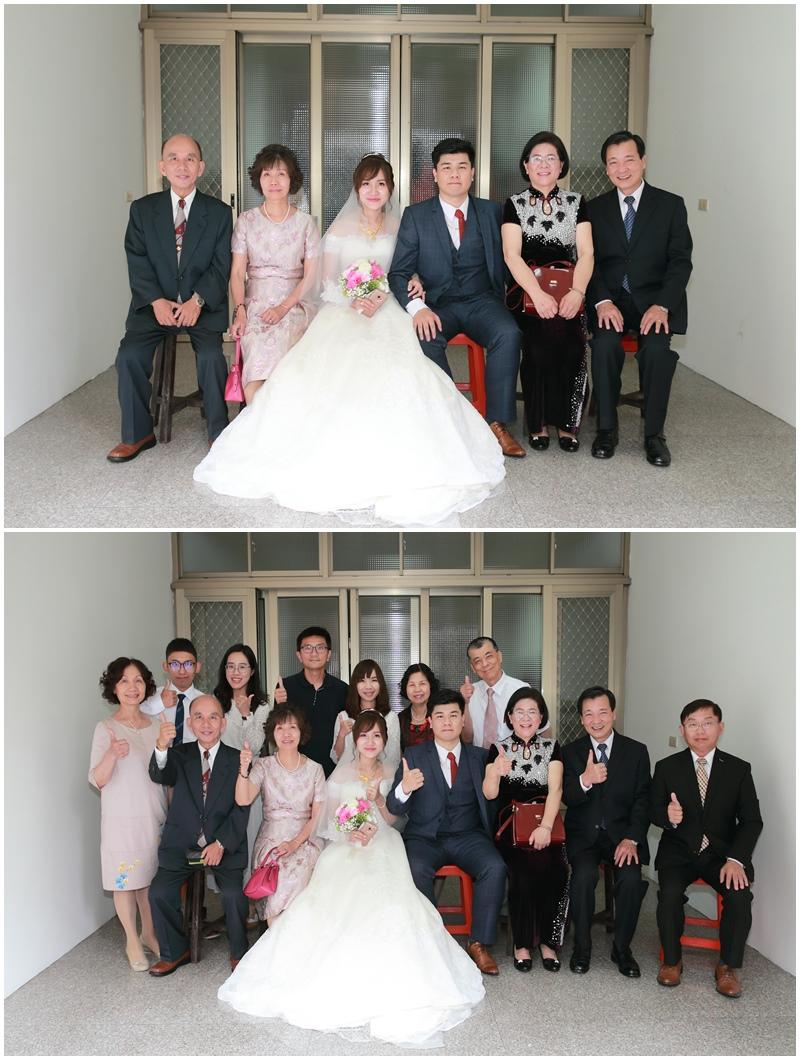 台北婚攝小游@豐華時尚婚宴會館 君與臻婚禮紀錄 饅頭爸團隊0429_Blog_088.jpg