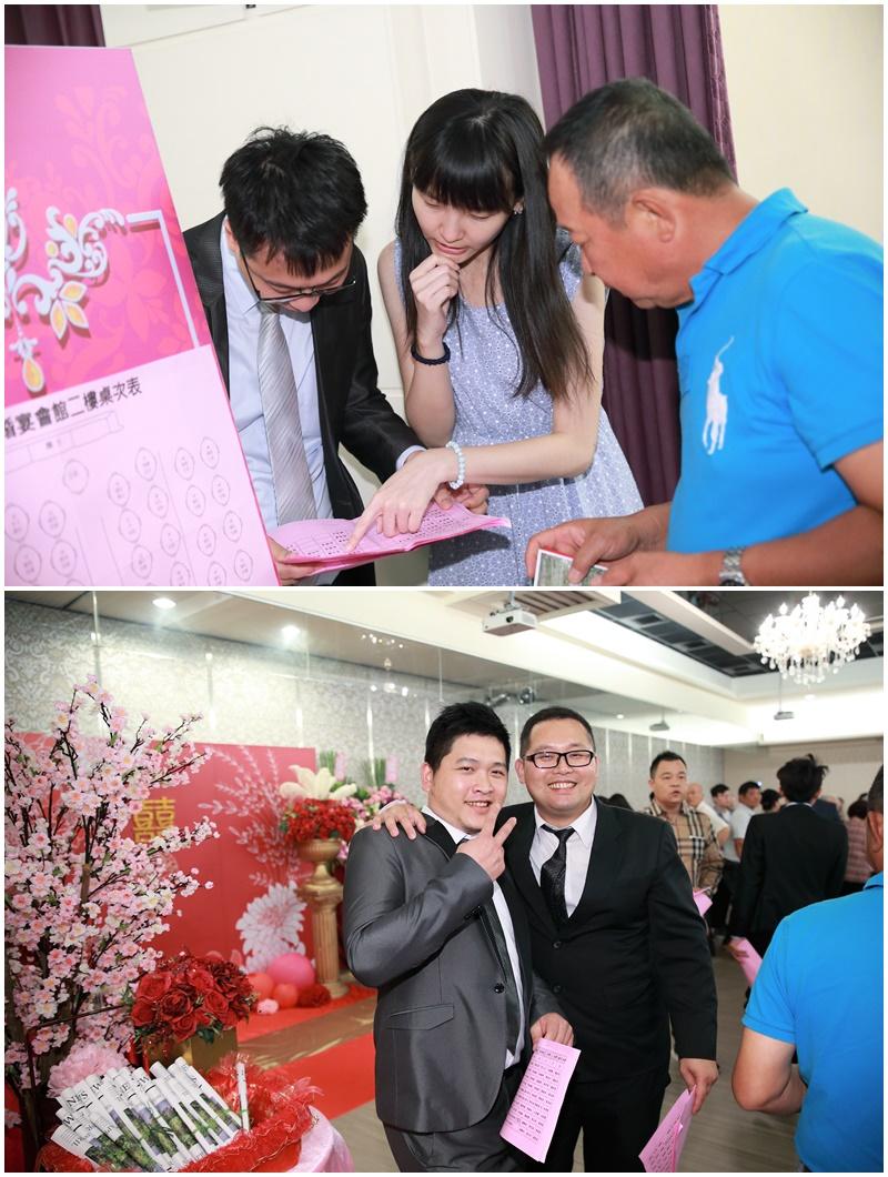 台北婚攝小游@豐華時尚婚宴會館 君與臻婚禮紀錄 饅頭爸團隊0429_Blog_093.jpg