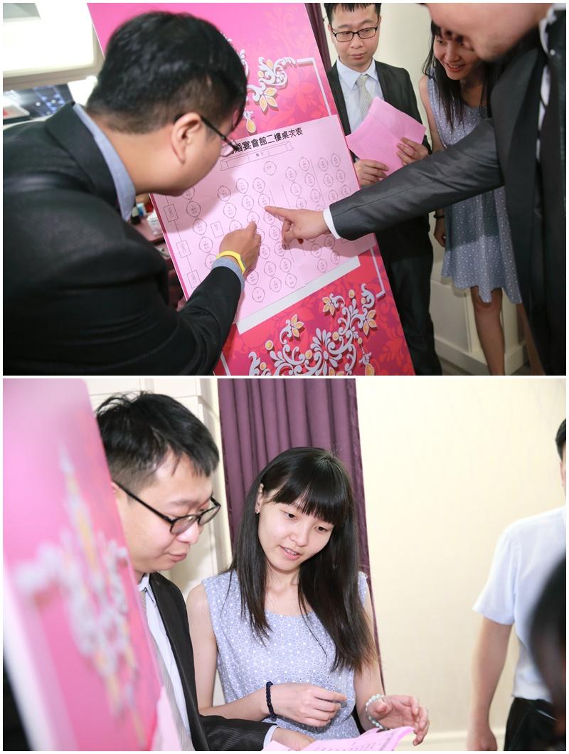 台北婚攝小游@豐華時尚婚宴會館 君與臻婚禮紀錄 饅頭爸團隊0429_Blog_094.jpg