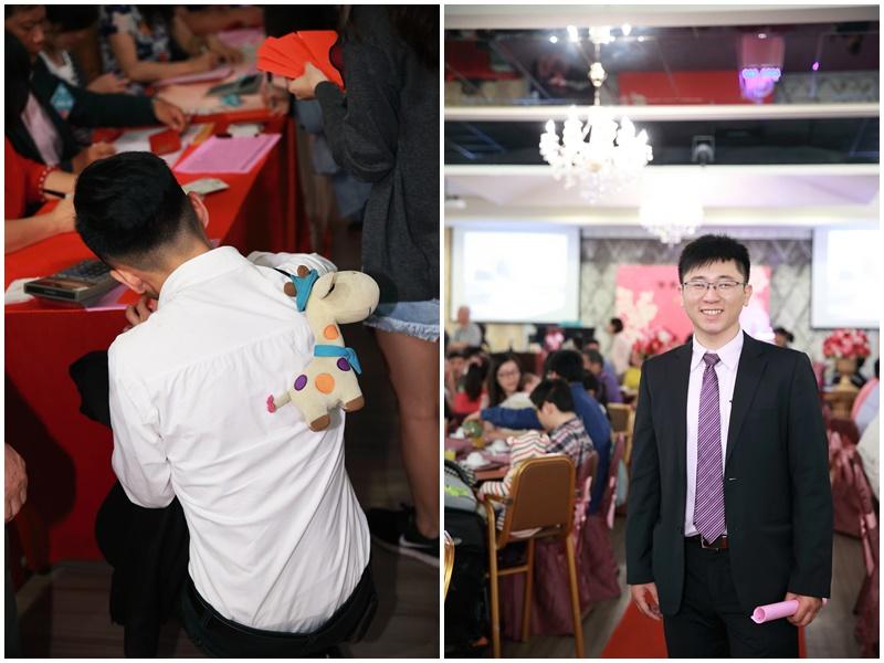 台北婚攝小游@豐華時尚婚宴會館 君與臻婚禮紀錄 饅頭爸團隊0429_Blog_096.jpg