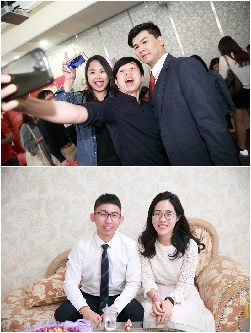 台北婚攝小游@豐華時尚婚宴會館 君與臻婚禮紀錄 饅頭爸團隊0429_Blog_097.jpg