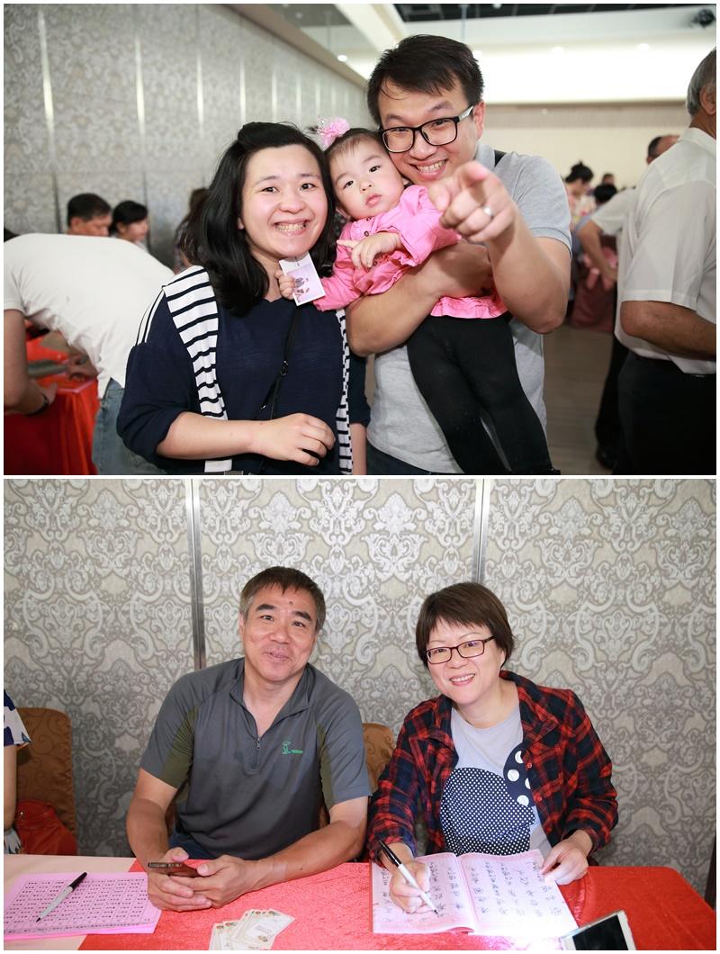 台北婚攝小游@豐華時尚婚宴會館 君與臻婚禮紀錄 饅頭爸團隊0429_Blog_100.jpg