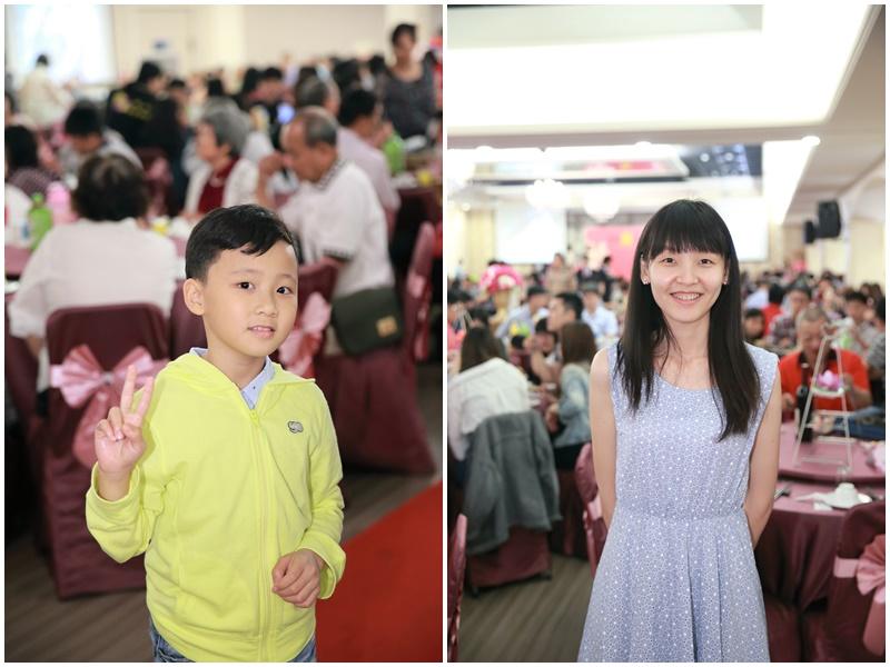 台北婚攝小游@豐華時尚婚宴會館 君與臻婚禮紀錄 饅頭爸團隊0429_Blog_101.jpg