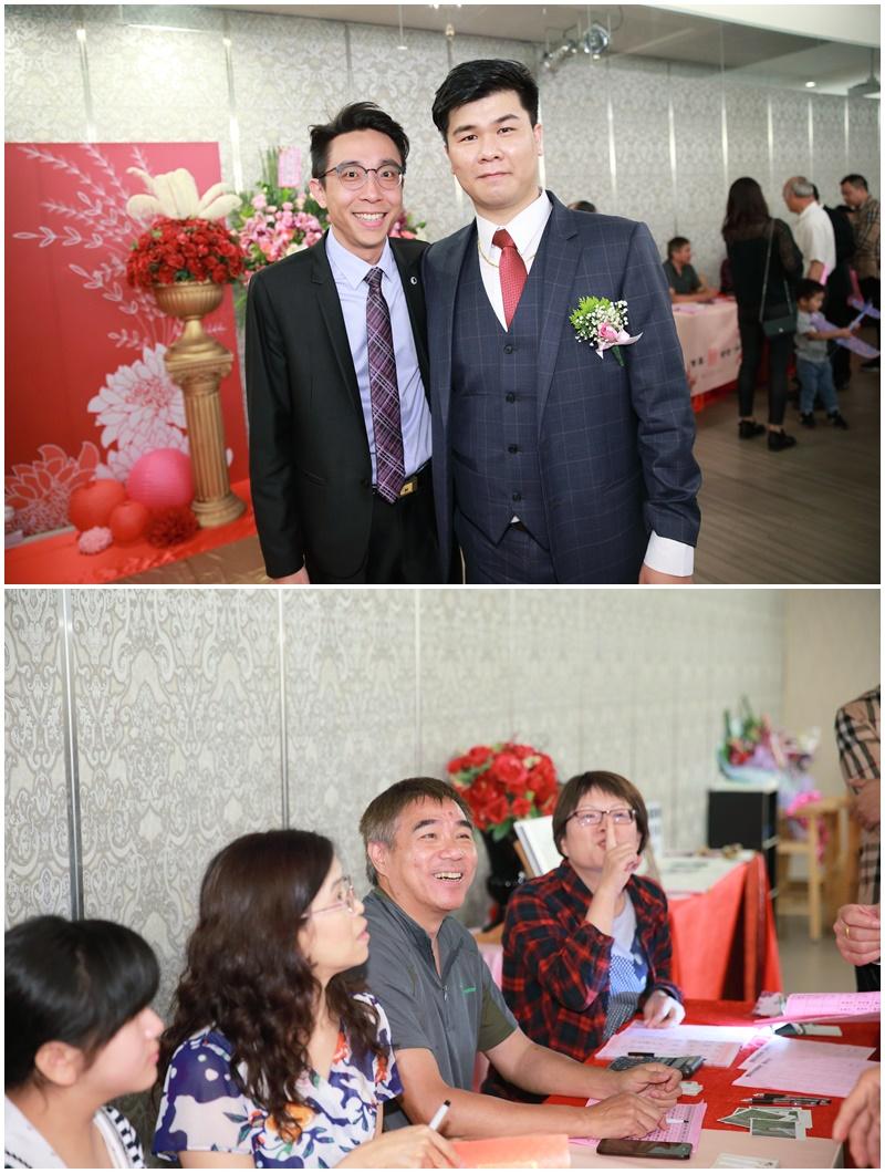 台北婚攝小游@豐華時尚婚宴會館 君與臻婚禮紀錄 饅頭爸團隊0429_Blog_102.jpg