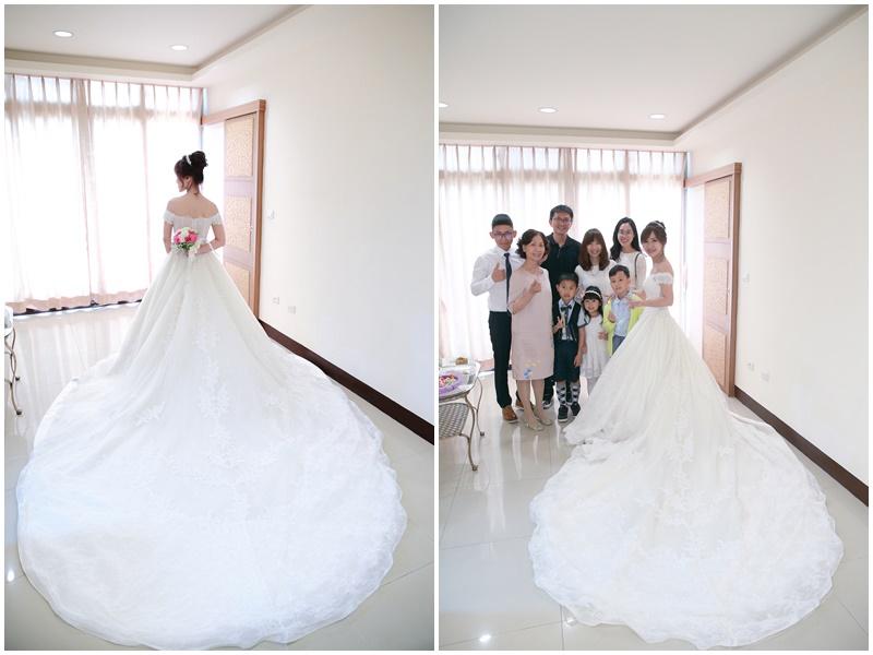 台北婚攝小游@豐華時尚婚宴會館 君與臻婚禮紀錄 饅頭爸團隊0429_Blog_106.jpg