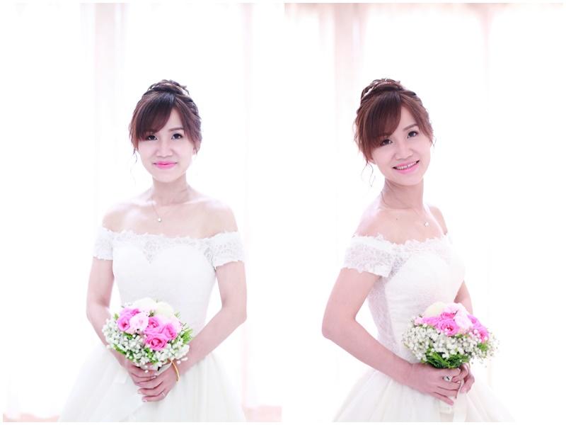 台北婚攝小游@豐華時尚婚宴會館 君與臻婚禮紀錄 饅頭爸團隊0429_Blog_107.jpg
