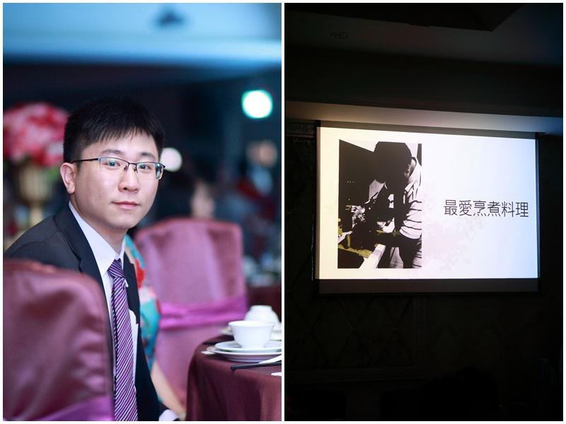 台北婚攝小游@豐華時尚婚宴會館 君與臻婚禮紀錄 饅頭爸團隊0429_Blog_109.jpg