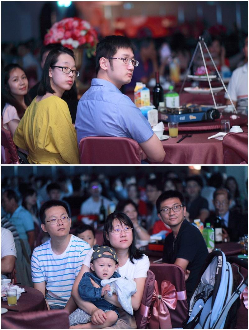 台北婚攝小游@豐華時尚婚宴會館 君與臻婚禮紀錄 饅頭爸團隊0429_Blog_111.jpg