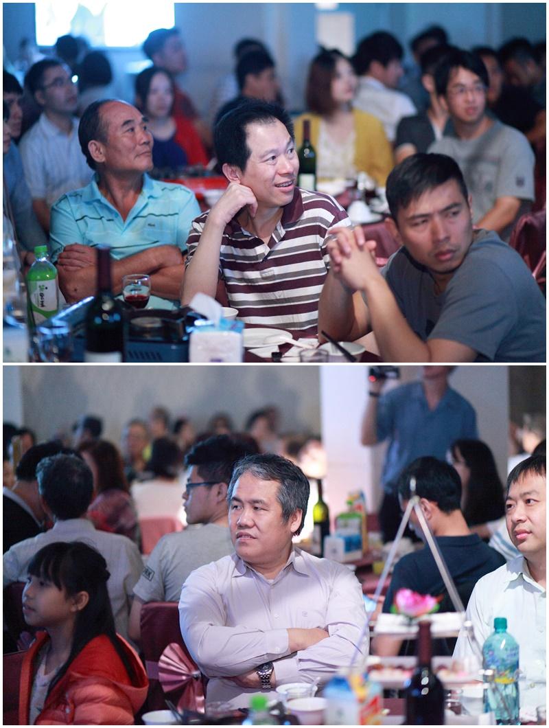 台北婚攝小游@豐華時尚婚宴會館 君與臻婚禮紀錄 饅頭爸團隊0429_Blog_112.jpg