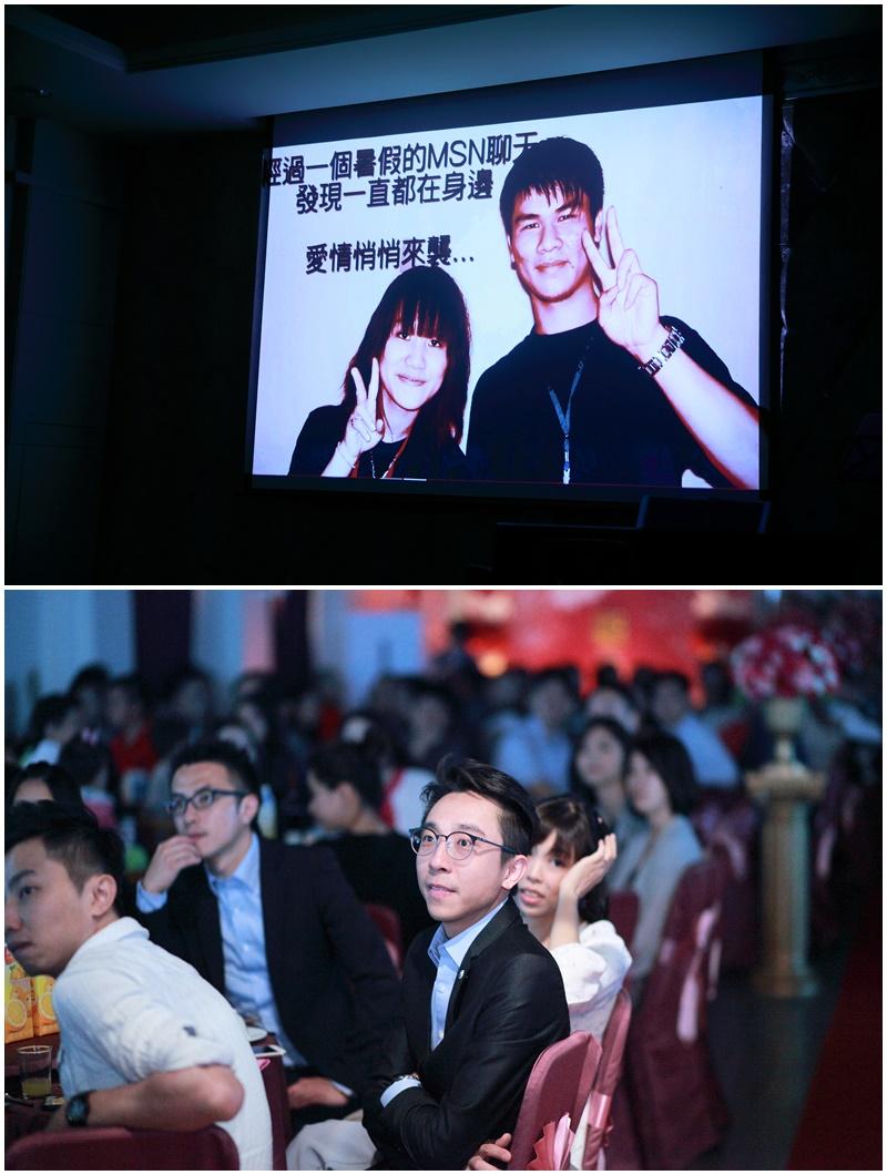 台北婚攝小游@豐華時尚婚宴會館 君與臻婚禮紀錄 饅頭爸團隊0429_Blog_113.jpg