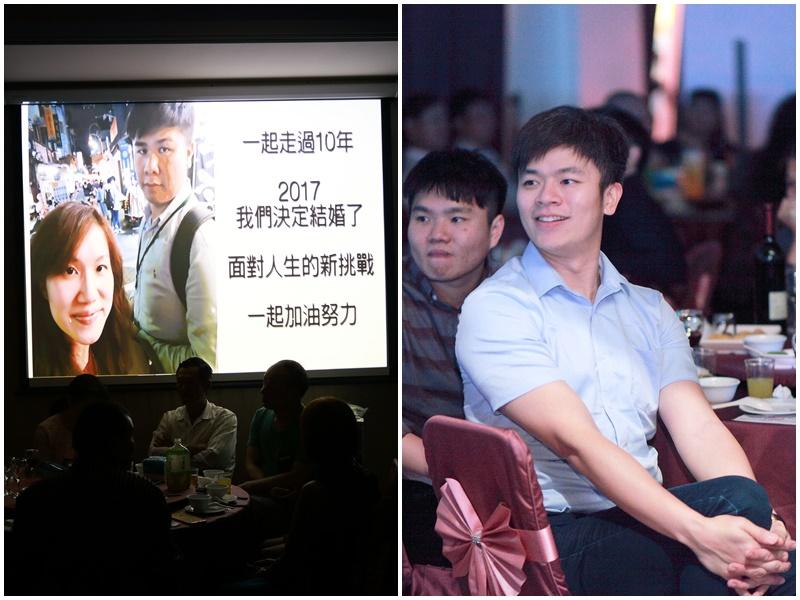 台北婚攝小游@豐華時尚婚宴會館 君與臻婚禮紀錄 饅頭爸團隊0429_Blog_116.jpg