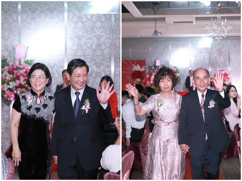 台北婚攝小游@豐華時尚婚宴會館 君與臻婚禮紀錄 饅頭爸團隊0429_Blog_118.jpg
