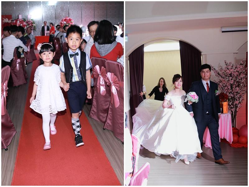 台北婚攝小游@豐華時尚婚宴會館 君與臻婚禮紀錄 饅頭爸團隊0429_Blog_119.jpg