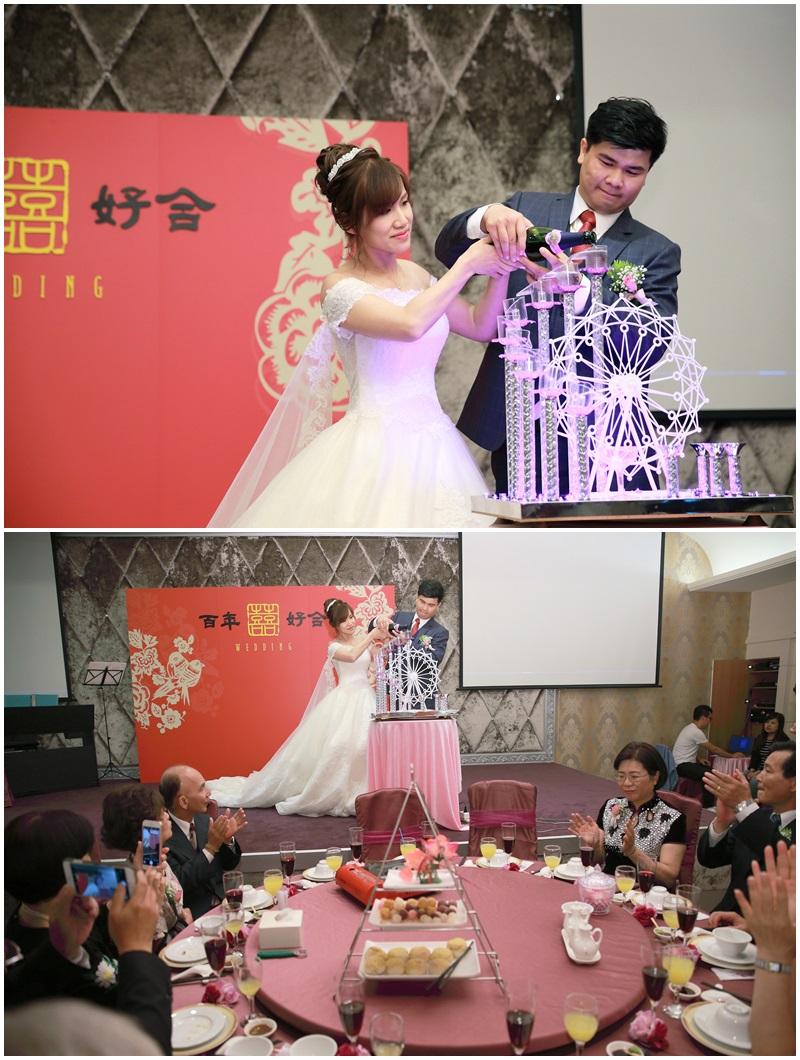 台北婚攝小游@豐華時尚婚宴會館 君與臻婚禮紀錄 饅頭爸團隊0429_Blog_121.jpg