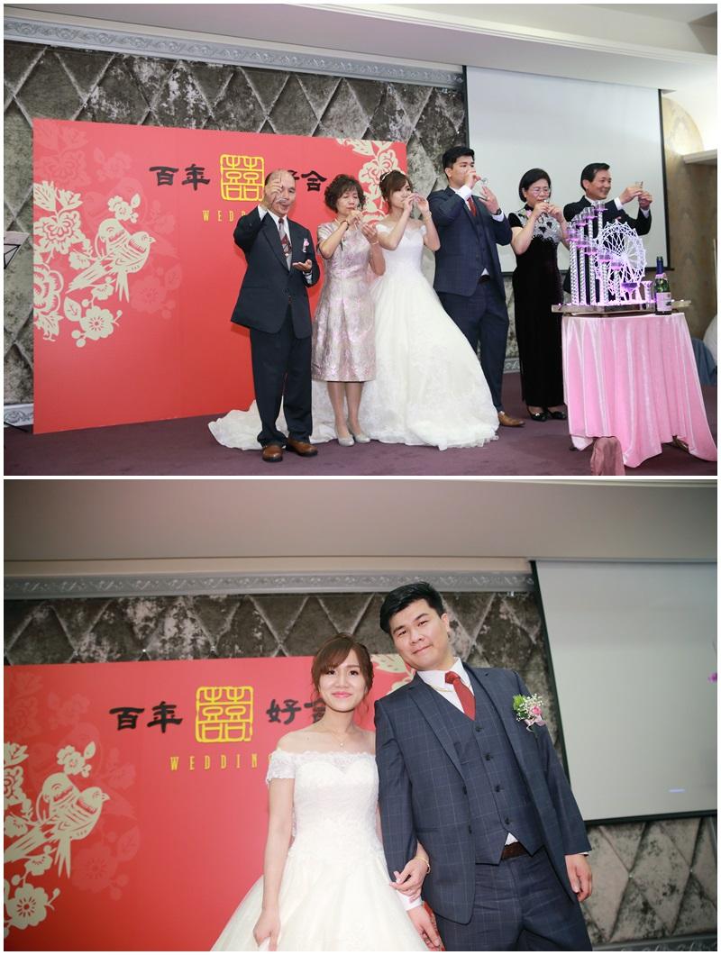 台北婚攝小游@豐華時尚婚宴會館 君與臻婚禮紀錄 饅頭爸團隊0429_Blog_122.jpg