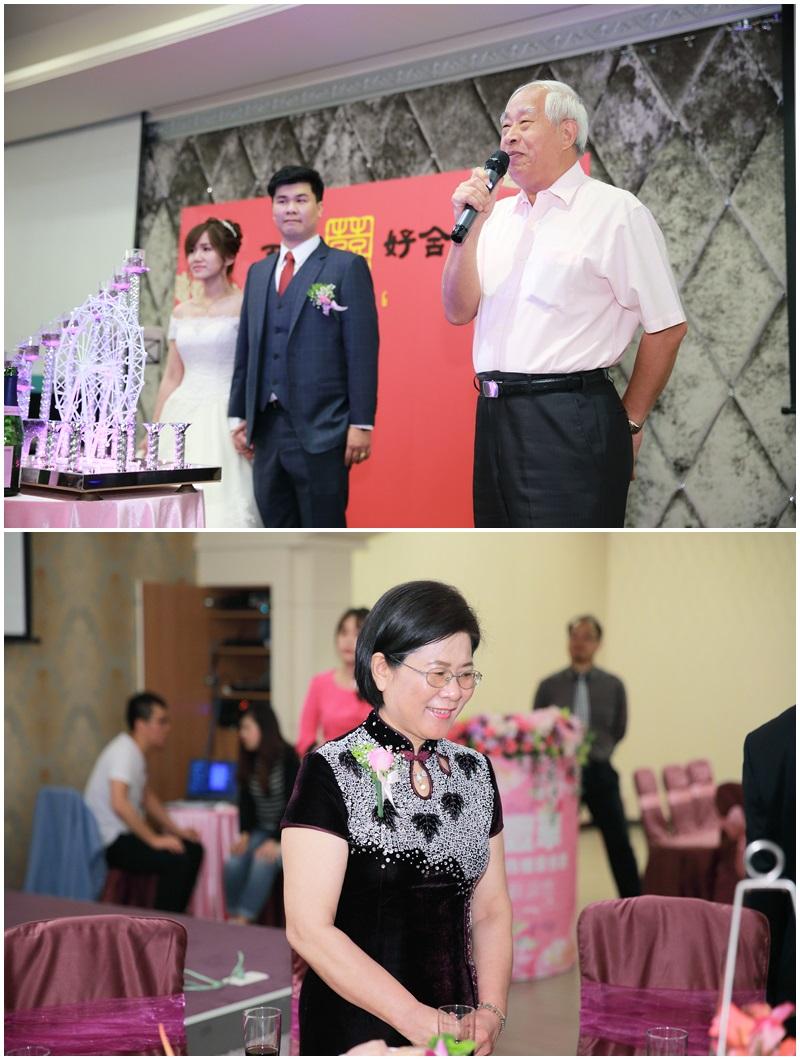台北婚攝小游@豐華時尚婚宴會館 君與臻婚禮紀錄 饅頭爸團隊0429_Blog_123.jpg
